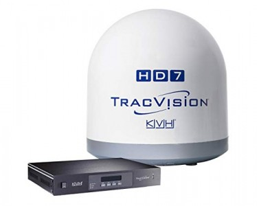 tracvision1